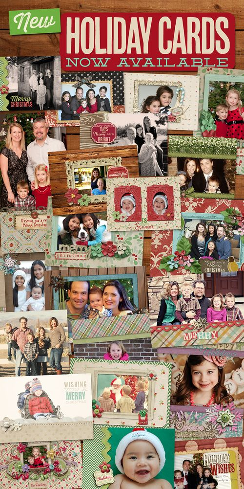 Holiday_Cards_2013