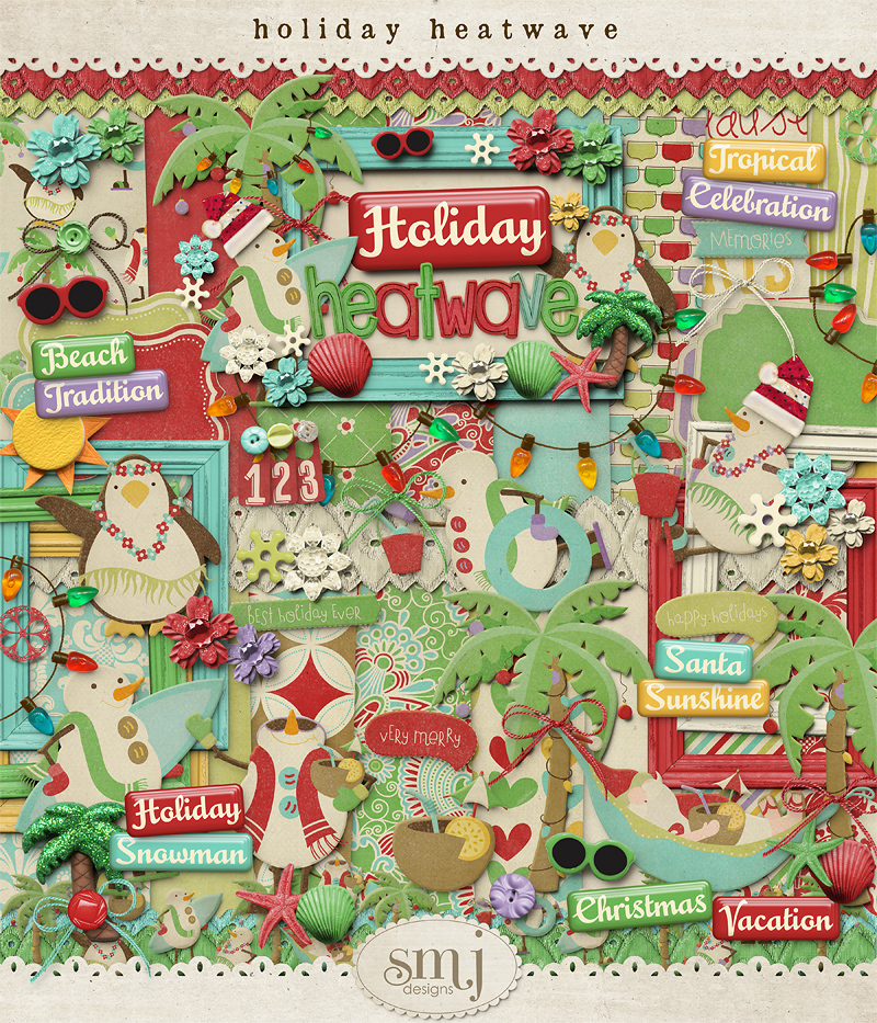 SMJ_Preview_Holiday_Heatwave_01