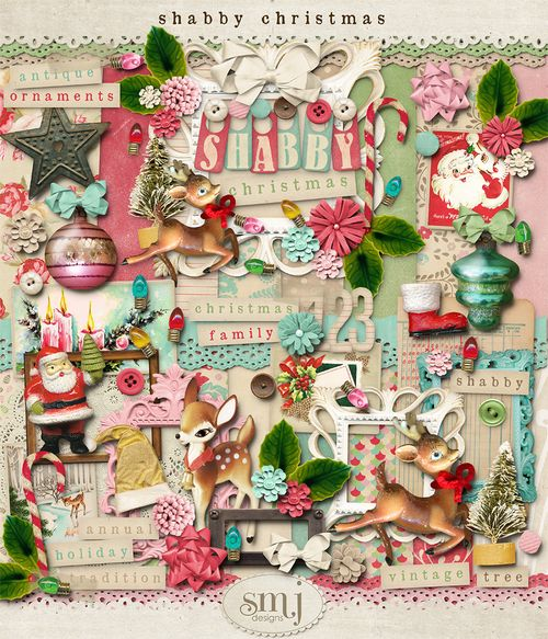 SMJ_Preview_Shabby_Christmas_01