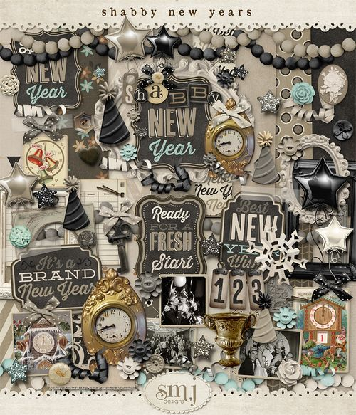 SMJ_Preview_Shabby_New_Years_01