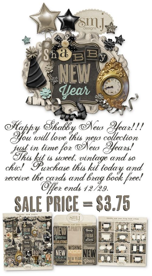 New_Years_Sale