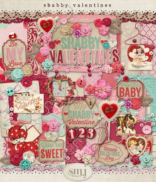 SMJ_Preview_Shabby_Valentines_01