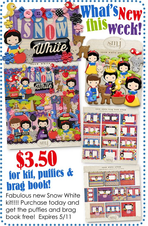 Snow_White_Sale