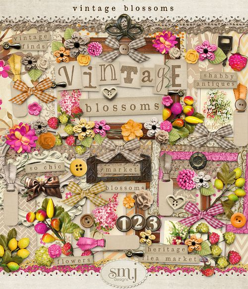 SMJ_Preview_Vintage_Blossoms_01