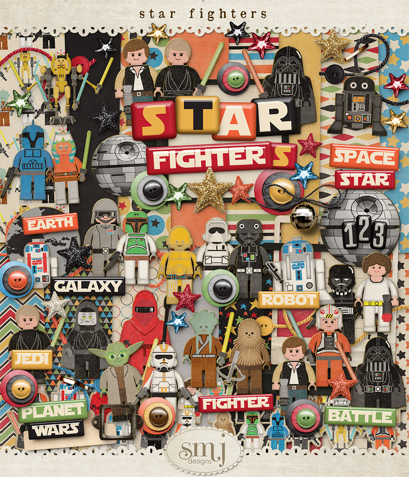 SMJ_Preview_Star_Fighters_01