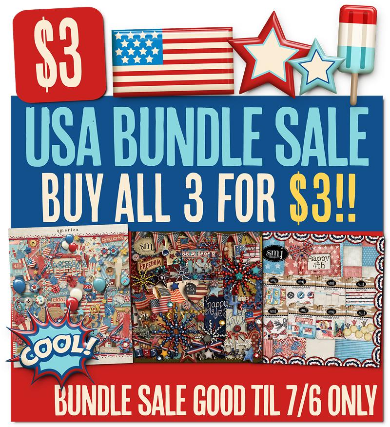 USA_Sale2