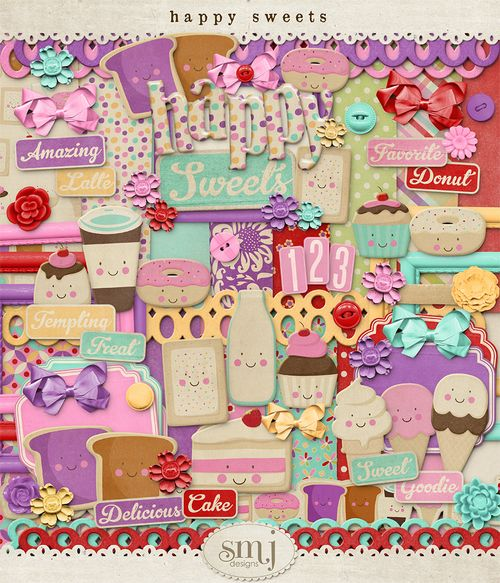 SMJ_Preview_Happy_Sweets_01