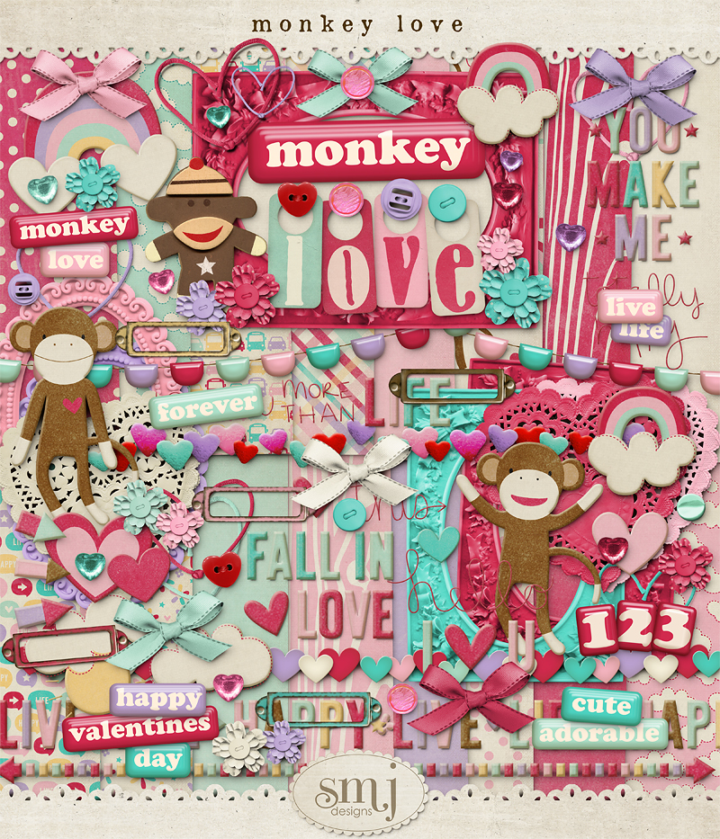 SMJ_Preview_Monkey_Love_01