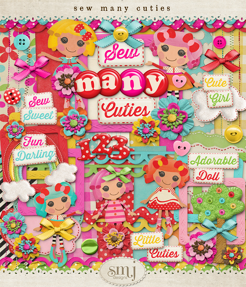 SMJ_Preview_Sew_Many_Cuties_01