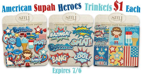 Heroes_Trinkets