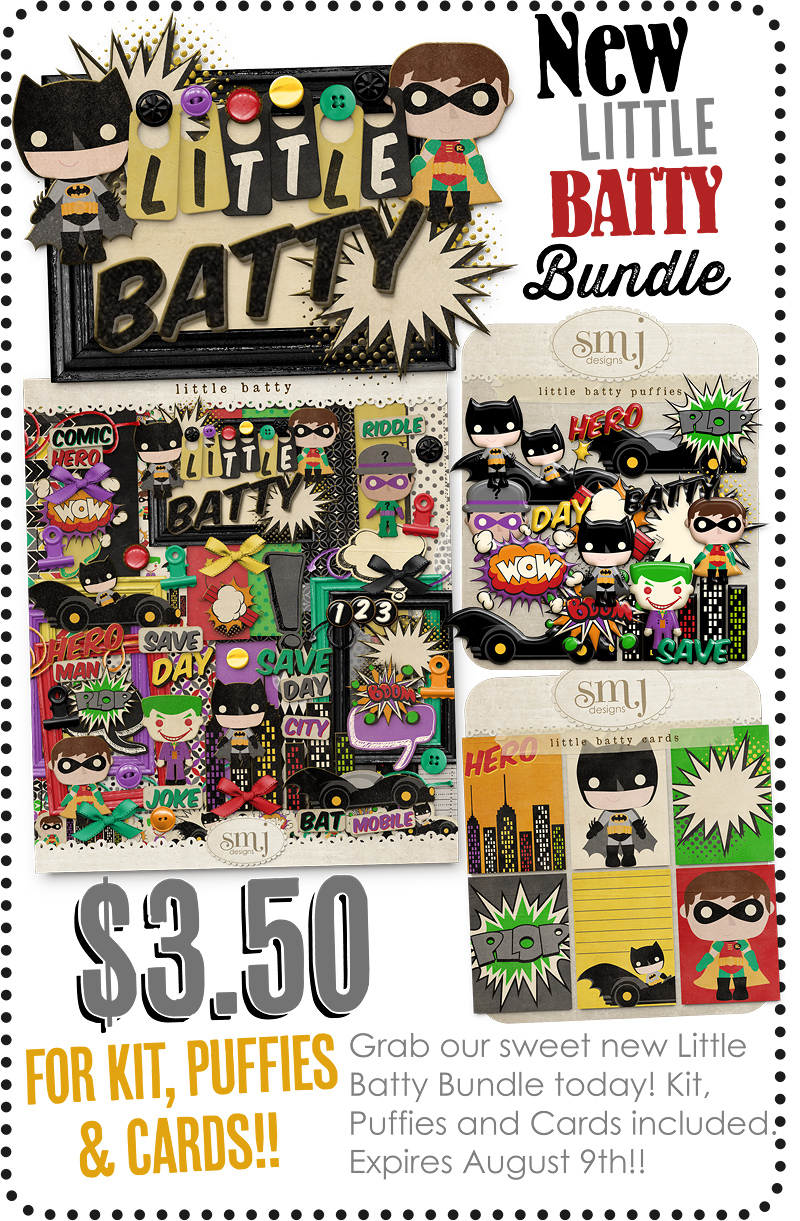 1Batty_Bundle