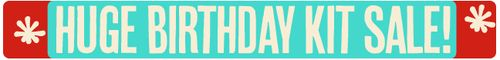 Birthday_Sale_Banner