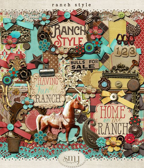 SMJ_Preview_Ranch_Style_01