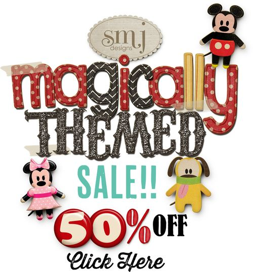Magically_Themed_Sale