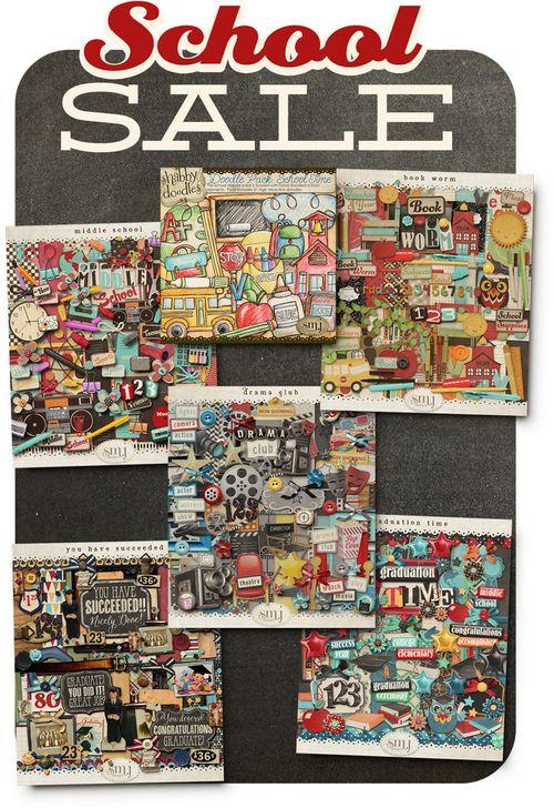School_Sale
