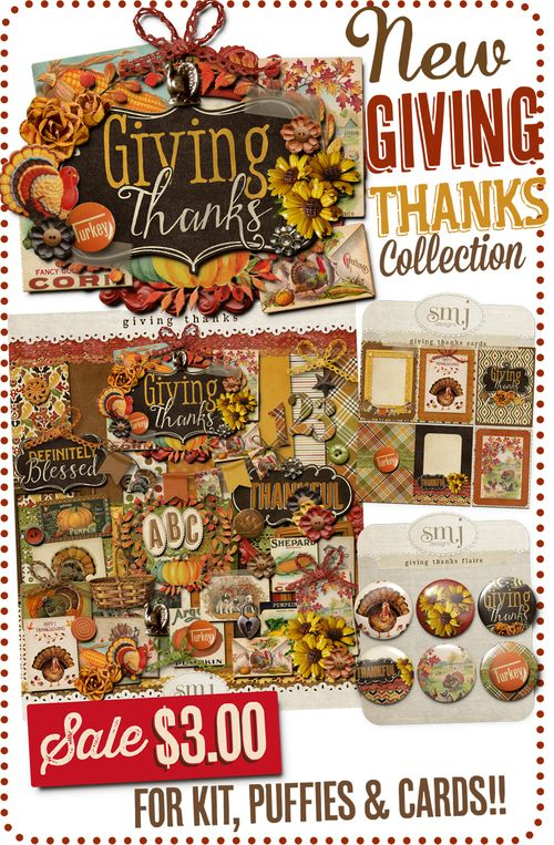 Giving_Thanks_Sale