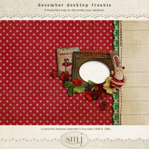 SMJ_Preview_December_Desktop_Freebie