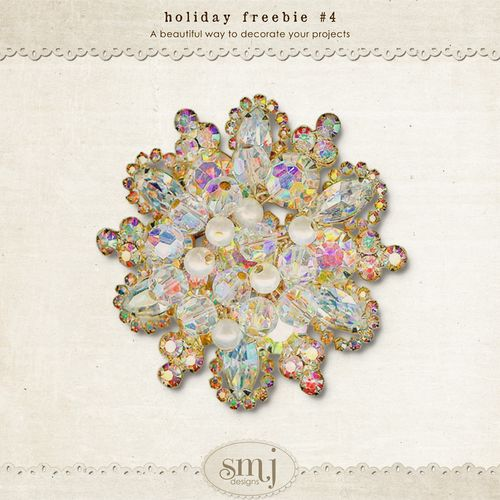 SMJ_Preview_Holiday_Freebie_04