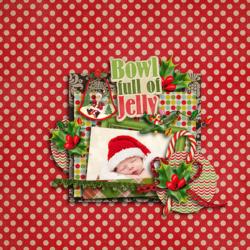 SMJ_Old_Santa_Claus_Vickyang