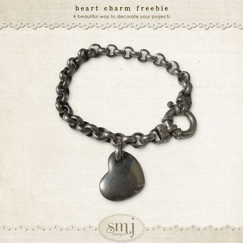 SMJ_Preview_Heart_Charm_Freebie