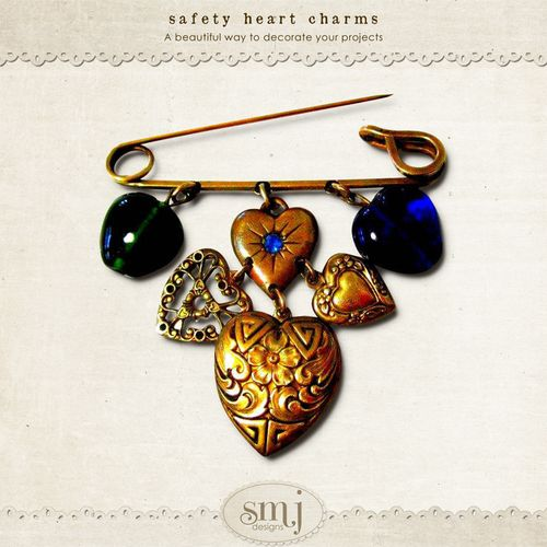SMJ_Preview_Safety_Heart_Charms
