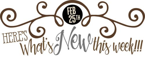 New_Week
