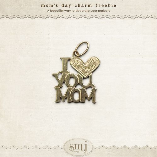 SMJ_Preview_Moms_Day_Charm_Freebie