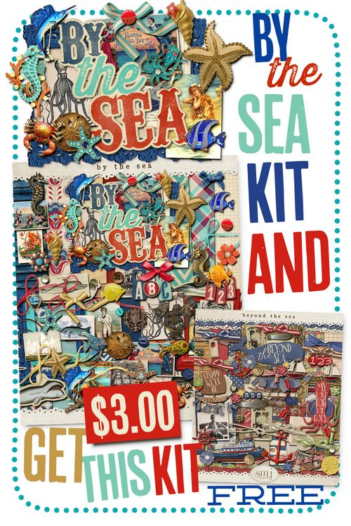 Sea_Sale