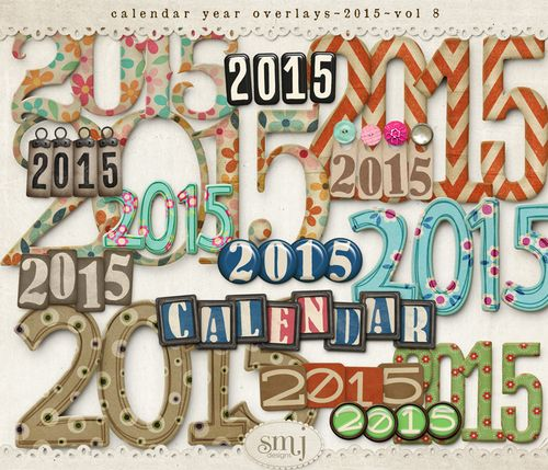 SMJ_Preview_2015_Year_Overlays_Vol8_01
