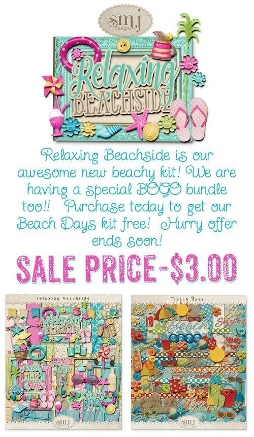 Beach_Sale