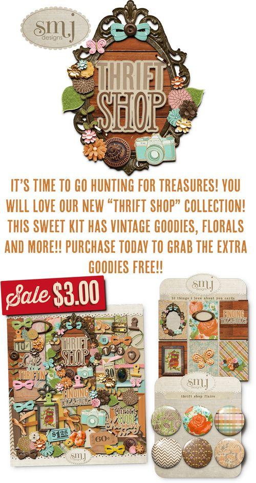 Thrift_Sale