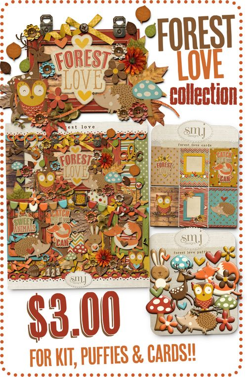 Forest_Love_Sale