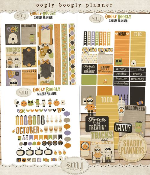 SMJ_Preview_Shabby_Planner_October_Oogly_Boogly_01