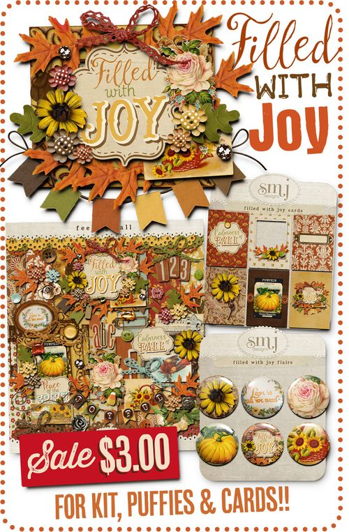Joy_Sale