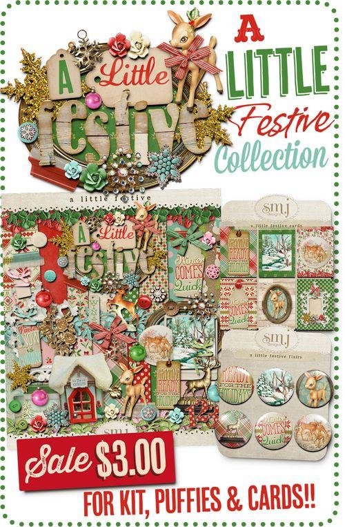 Festive_Sale
