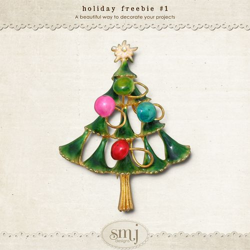 SMJ_Preview_Holiday_Freebie_01