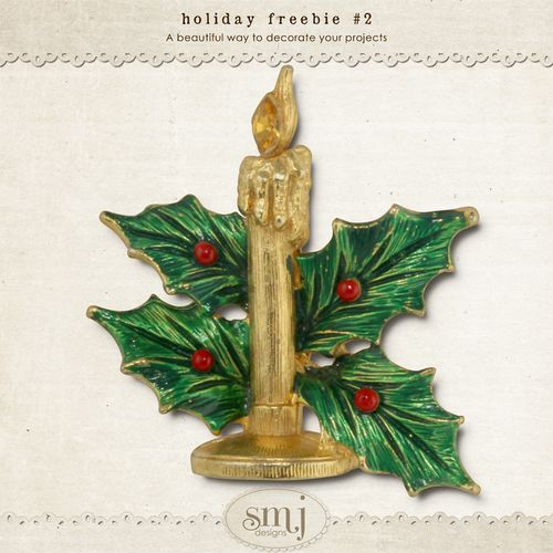 SMJ_Preview_Holiday_Freebie_02