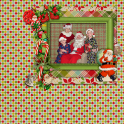 SMJ_Old_Santa_Claus_Jami-Malcolm