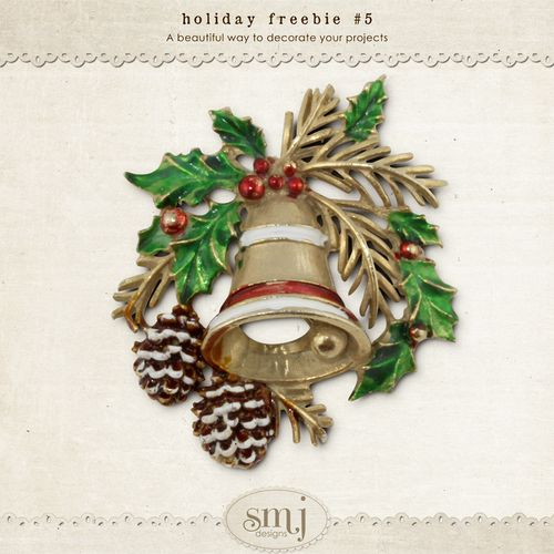 SMJ_Preview_Holiday_Freebie_05
