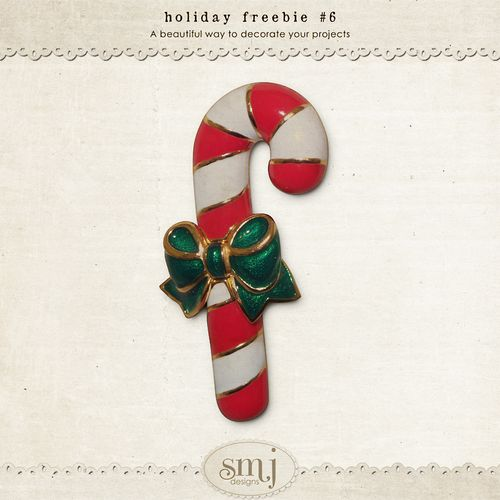 SMJ_Preview_Holiday_Freebie_06