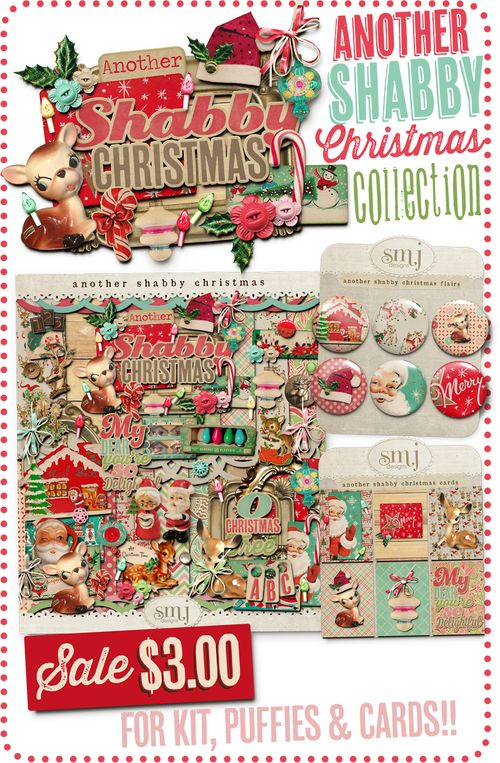 Another_Shabby_Xmas_Sale