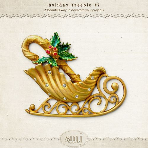 SMJ_Preview_Holiday_Freebie_07