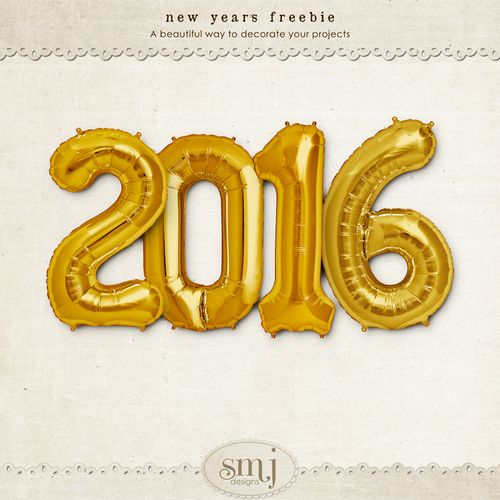 SMJ_Preview_New_Years_Freebie