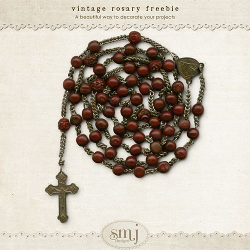 SMJ_Preview_Vintage_Rosary_Freebie