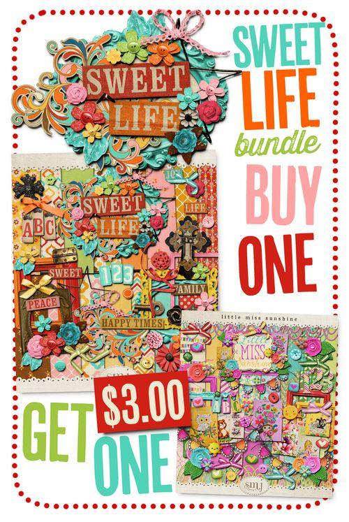 Sweet_Life_Sale