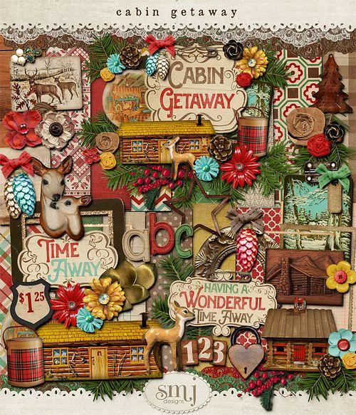 SMJ_Preview_Cabin_Getaway_01