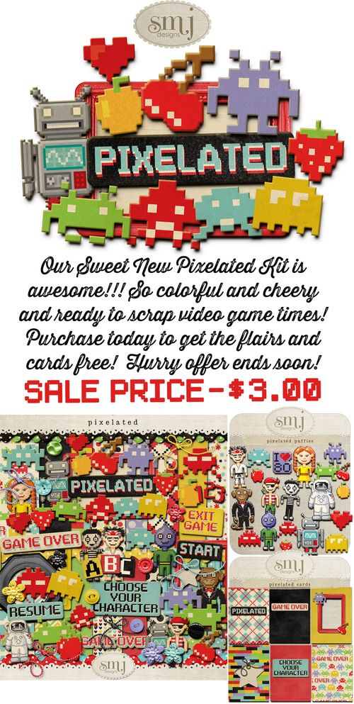 Pixelated_Sale