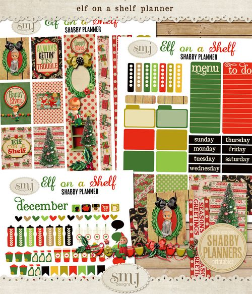 SMJ_Preview_Shabby_Planner_Elf_on_a_Shelf_01
