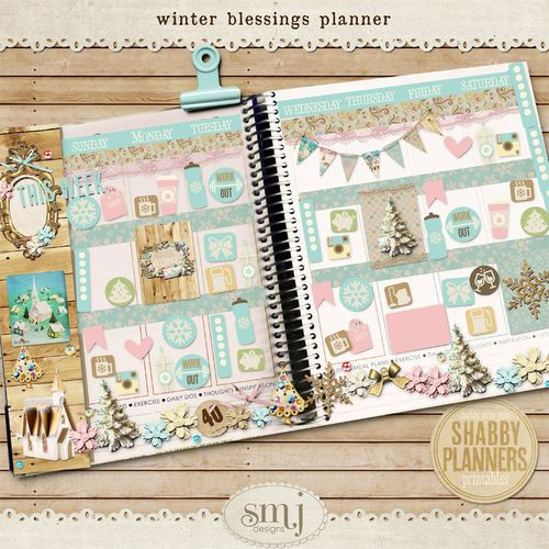 SMJ_Preview_Shabby_Planner_Winter_Blessings_02_1024x1024