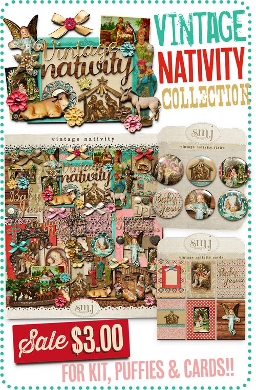 Nativity_Sale